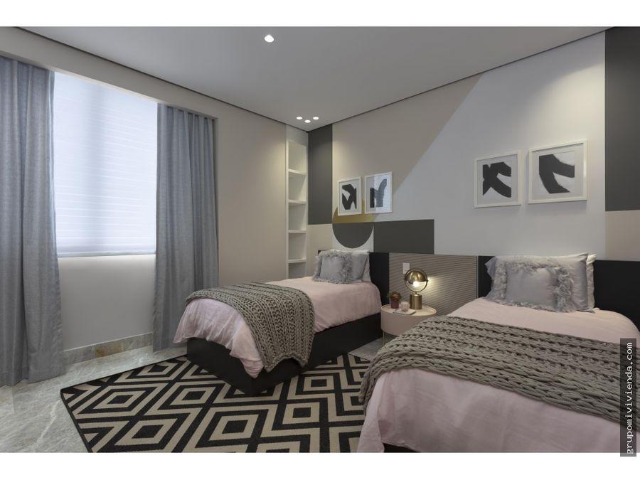 venta de apartamento en punta paitilla