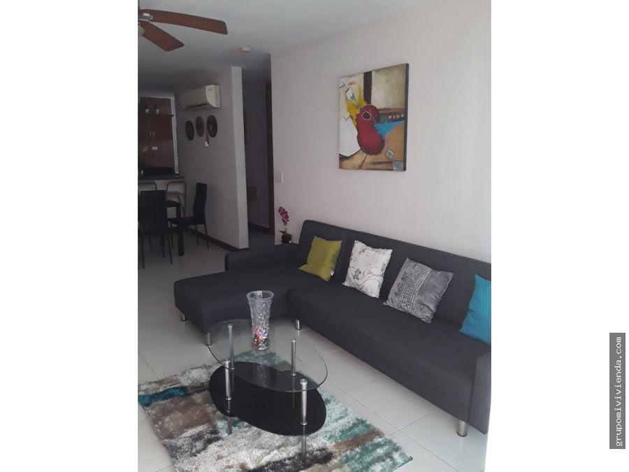 venta de apartamento el cangrejo