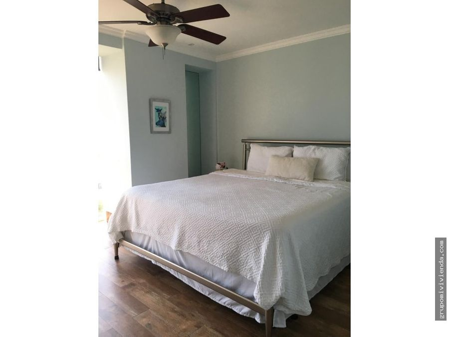 alquiler venta bonito apartamento en san francisco