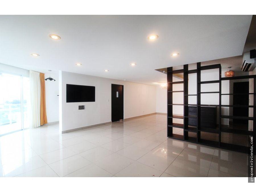 venta oportunidad apartamento en hato pintado