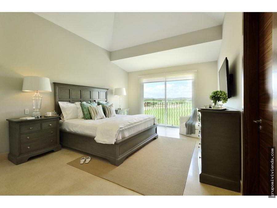 venta casa en santa maria golfcountry club