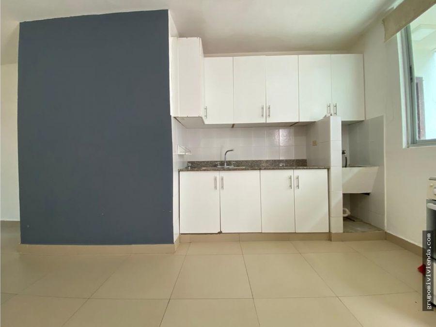 alquiler de apartamento via argentina