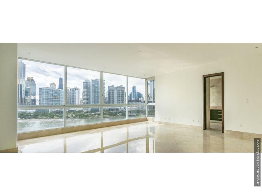 lujoso apartamento en venta alquiler punta paitilla