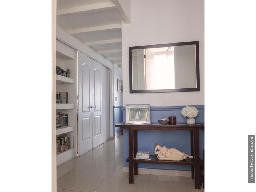 hermoso apartamento frente al mar coco del mar venta