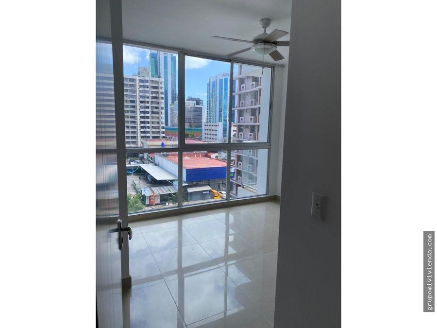 venta de apartamento en obarrio