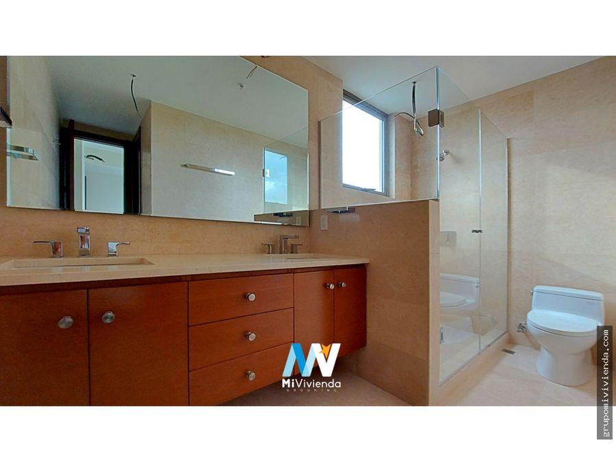venta de apartamentos en greenview santa maria modelo 04