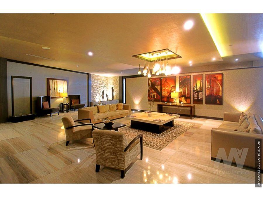 venta apartamento en punta pacifica jw marriot