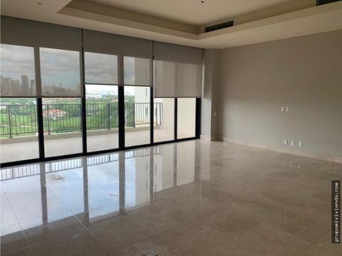 venta apartamento con linea blanca en santa maria