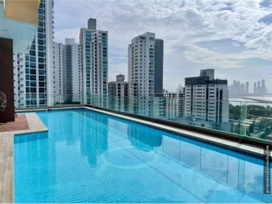 alquiler venta de apartamento en coco del mar