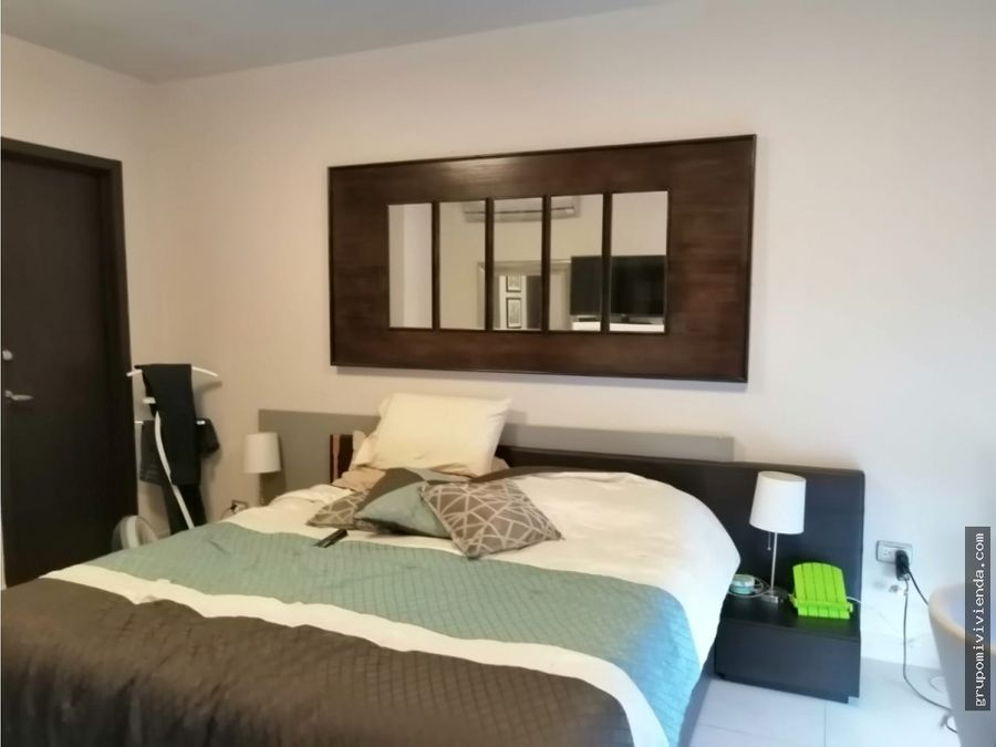 venta hermoso apartamento costa del este