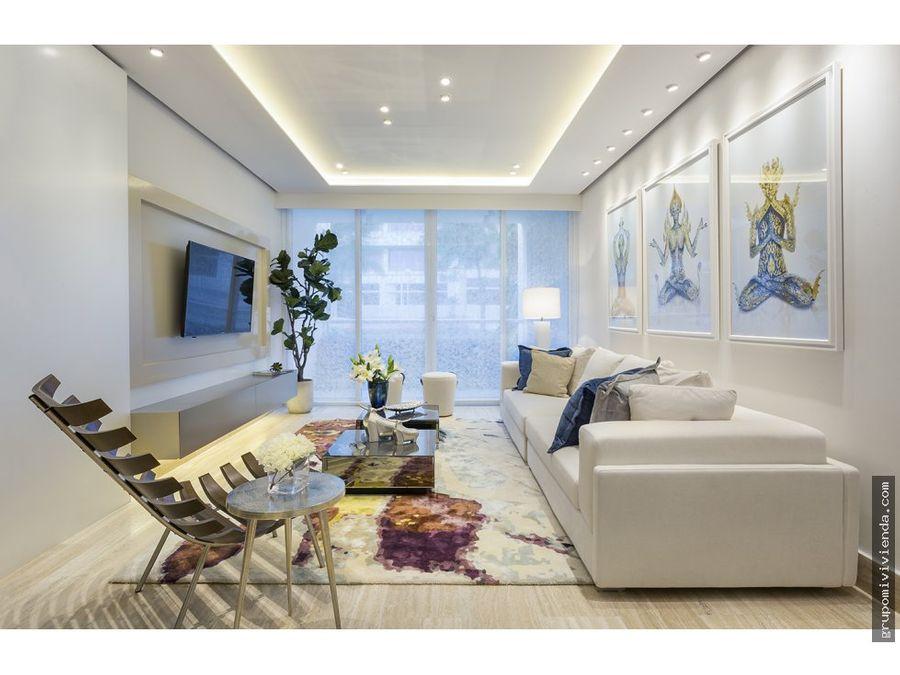 venta apartamento en costa del este