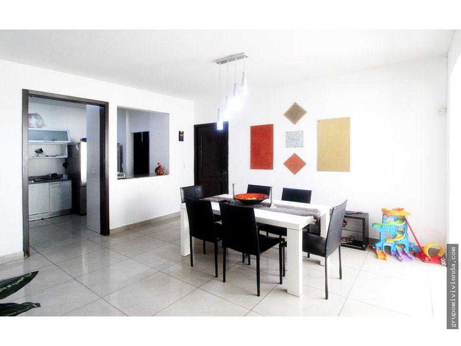 precio de oportunidad apartamento en san francisco