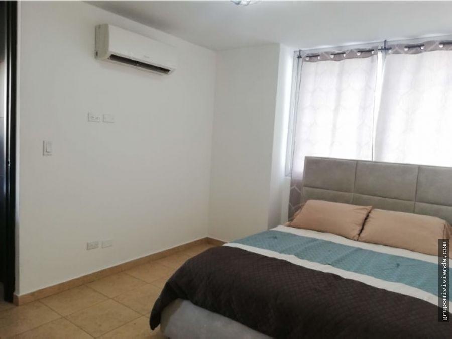 venta apartamento hato pintado