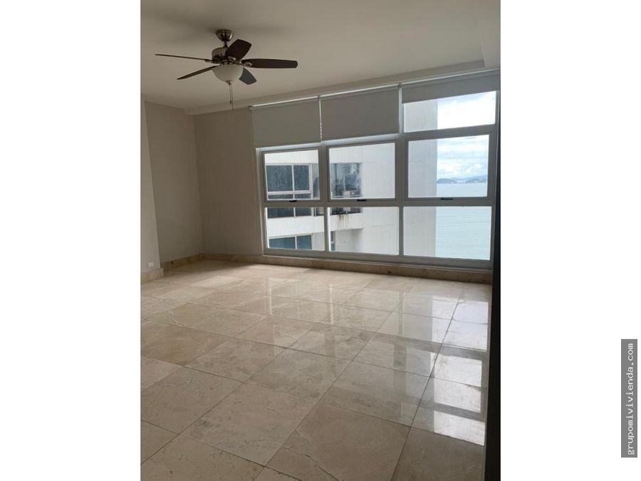 amplio apartamento en venta punta pacifica