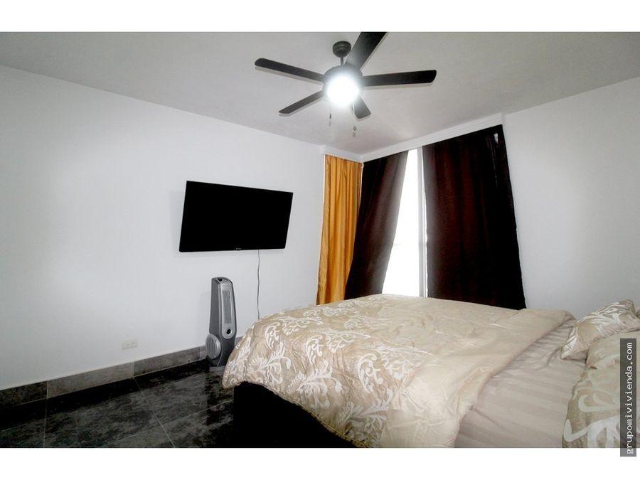 venta apartamento en yoo ave balboa