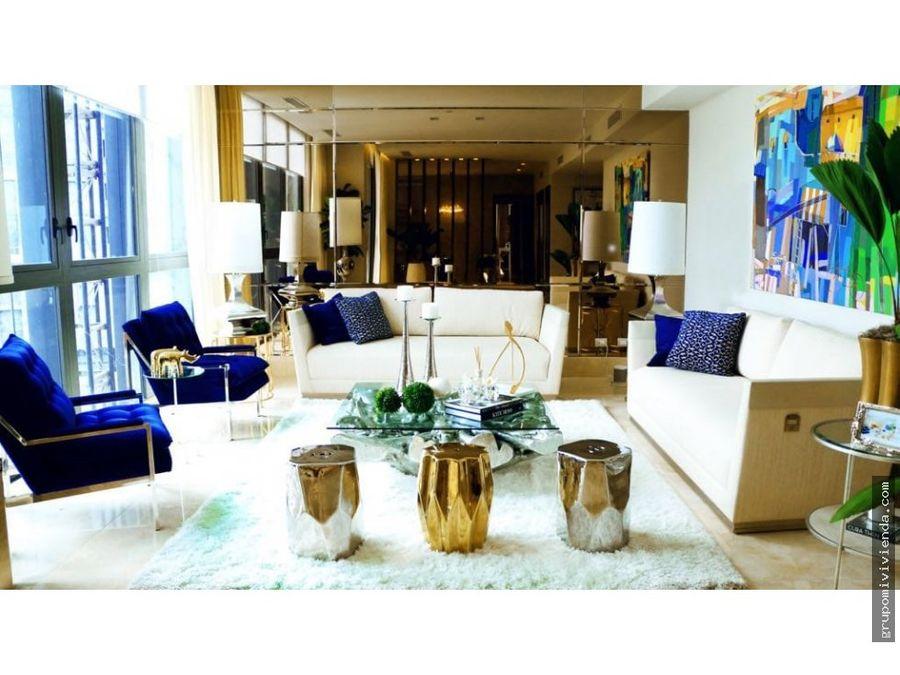 alquiler venta hermoso apartamento en santa maria golfcountry club