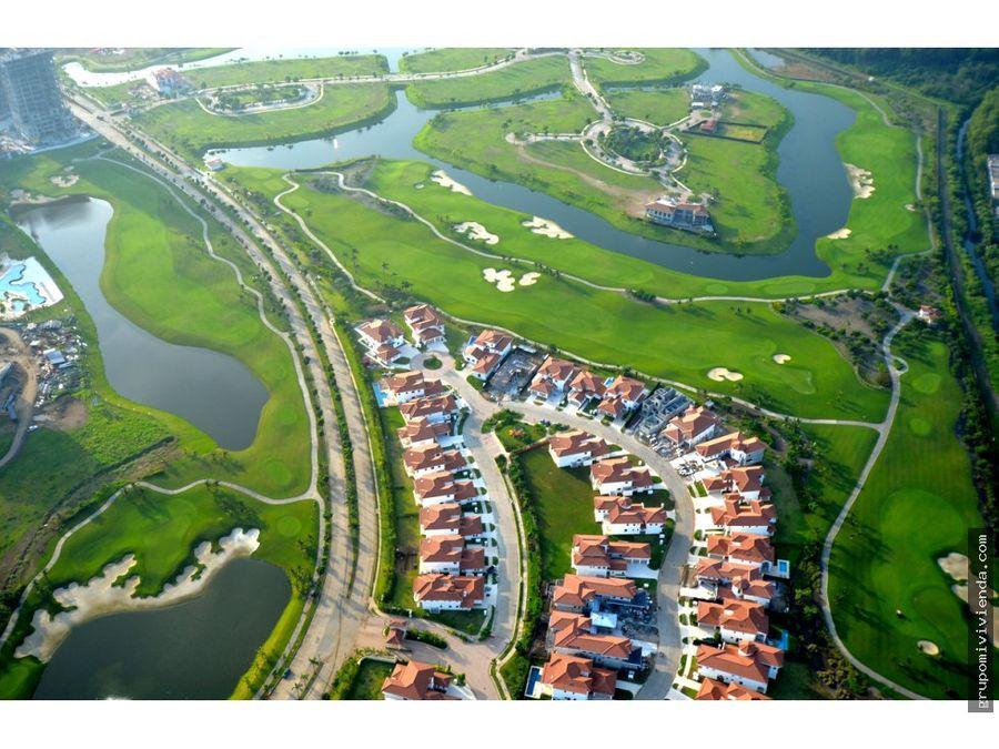 venta casa en santa maria golf country club