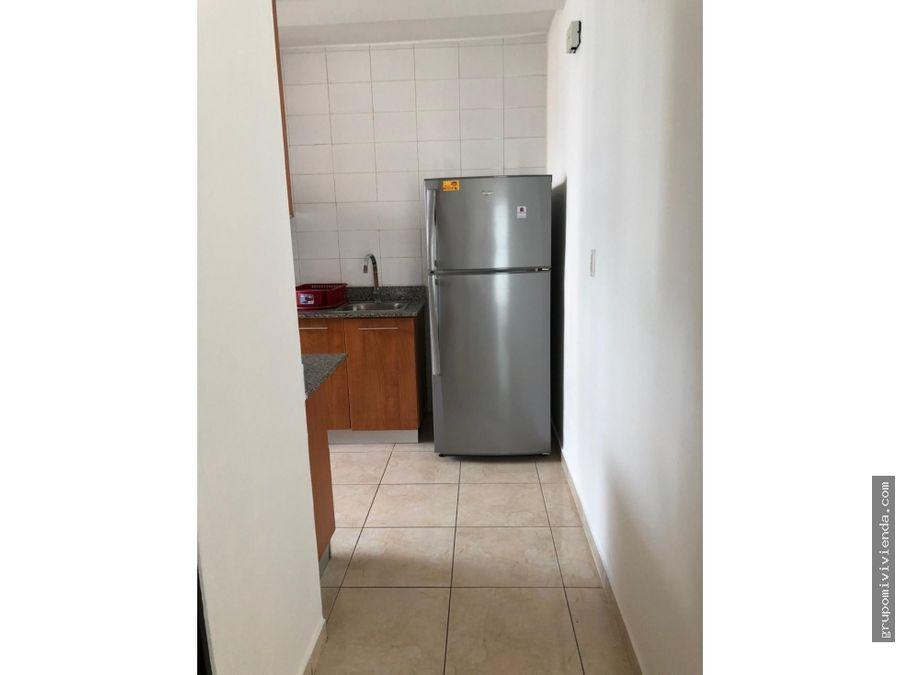 san francisco venta de apartamento