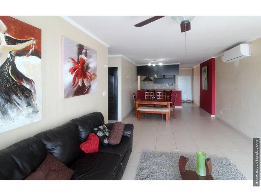 venta de apartamento san francisco