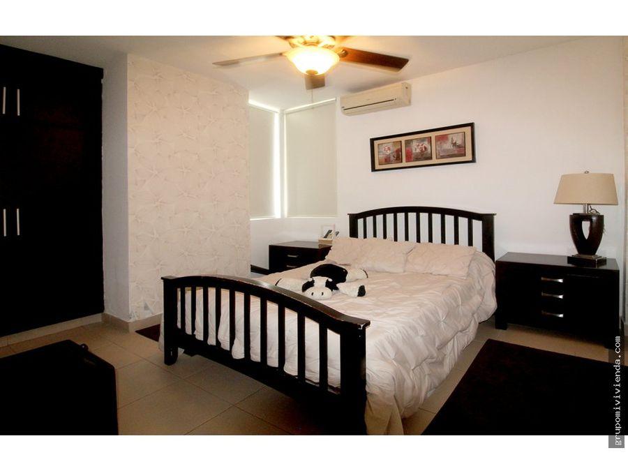 bonito apartamento amoblado san francisco