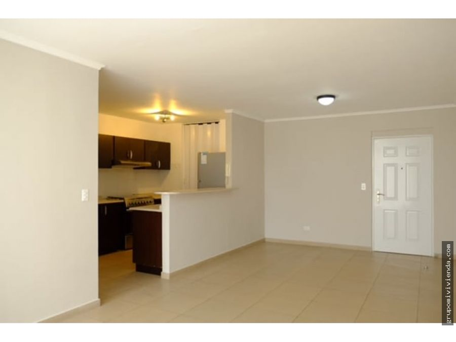 alquiler apartamento con linea blanca obarrio
