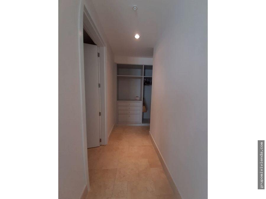 venta de apartamento en buenaventura