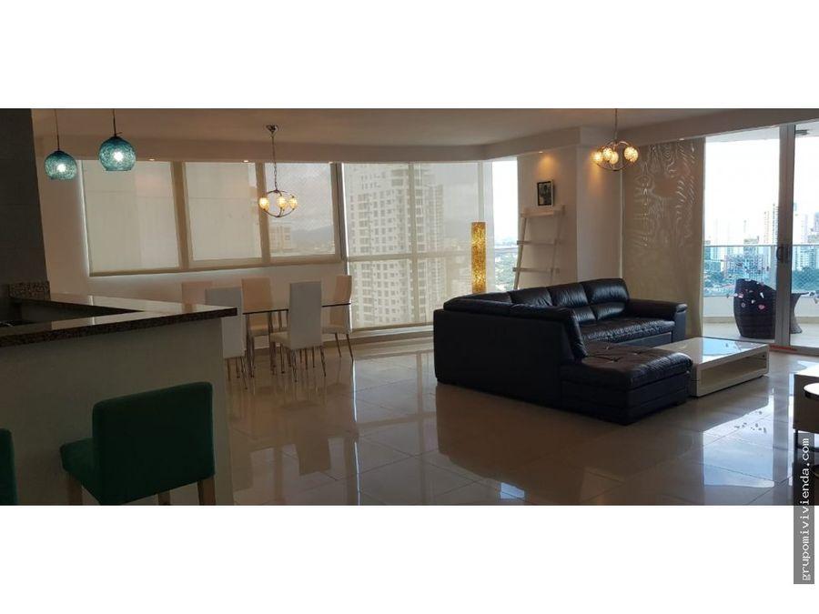 venta alquiler apartamento en san francisco