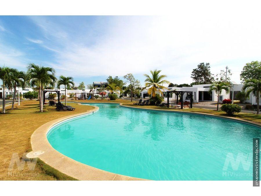 venta casa de playa en rio hato playa blanca