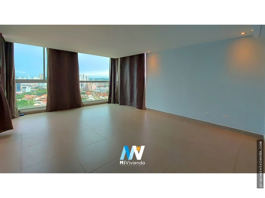 venta alquiler penthouse en san francisco ganga