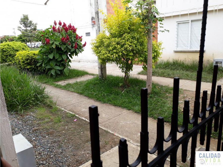 casa en venta en ciudadela terranova muy economica