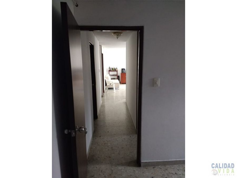 super apartamento en san vicente cali