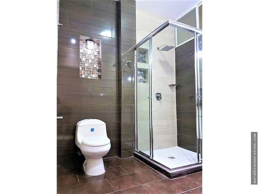 el coca orellanaventa o rentacasa150 m2 construidos con losa