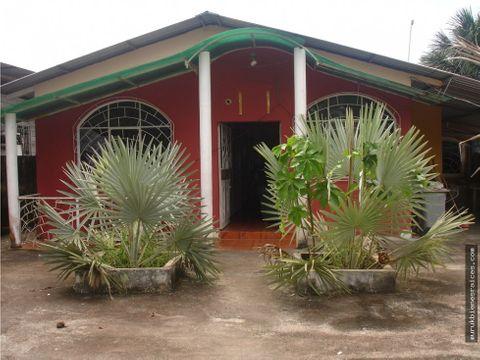bonita casa en el barrio nukanchi wasi