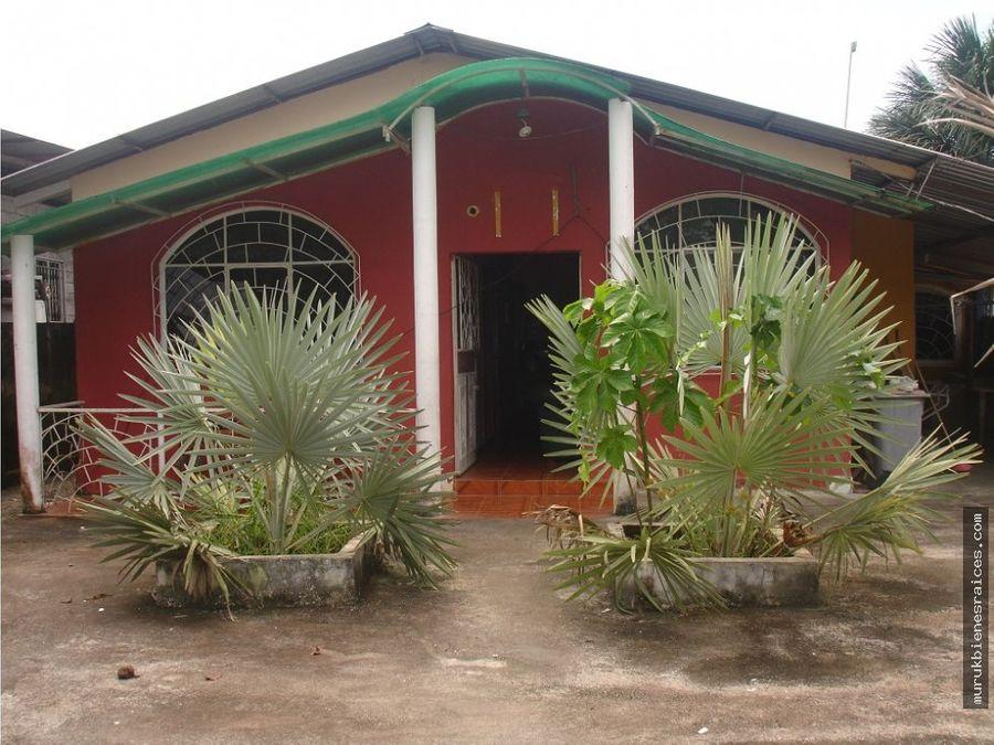 el cocaventacasa110m2 barrio nucanchi wasi