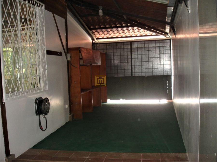 el cocacasaventa o arriendo 228 m2