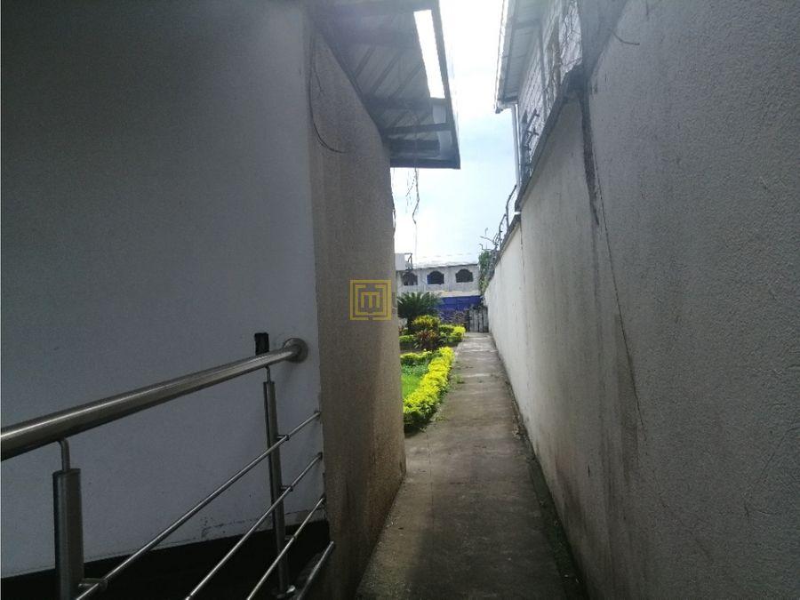 el coca orellanaventaoficinasterreno1331 m2