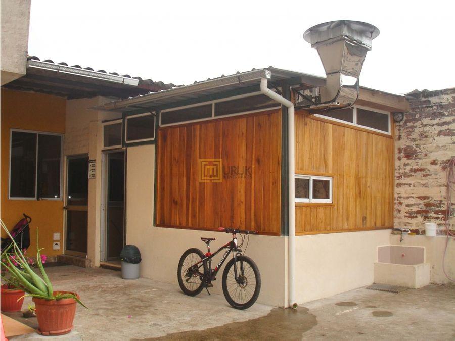 loreto orellanaventa o rentahotel marcelosturistico