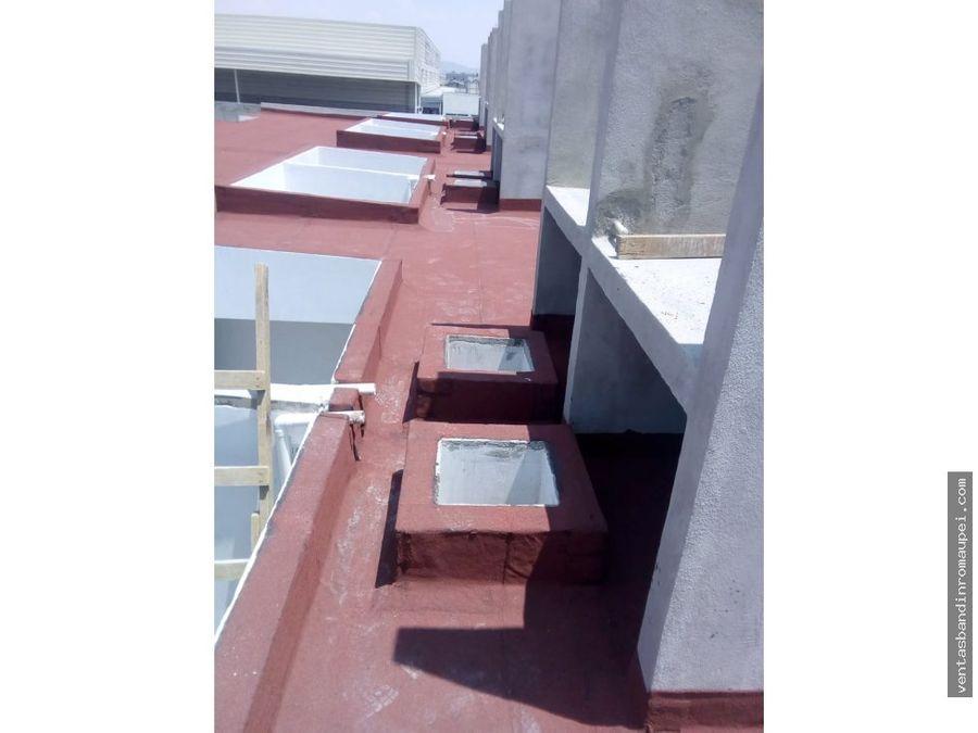 excelentes casas de dos niveles en coacalco