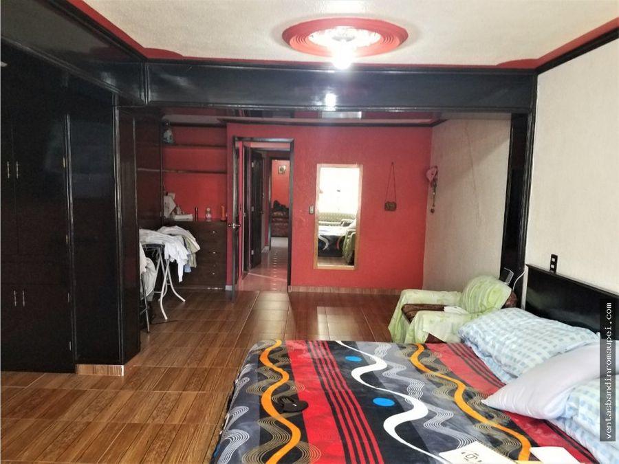 excelente casa en venta con local comercial