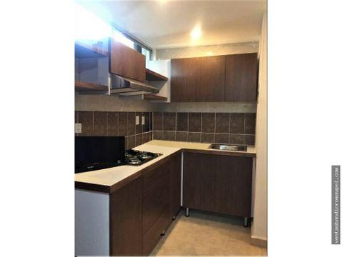 nuevos departamentos en venta residencial ticoman