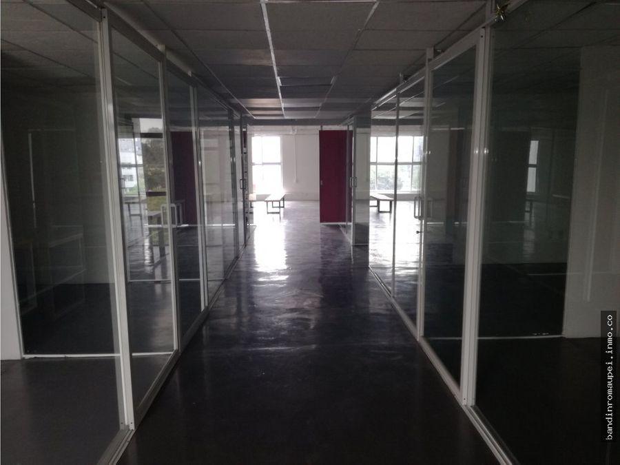 oficina de 40 hasta 900 m2 orizaba roma norte