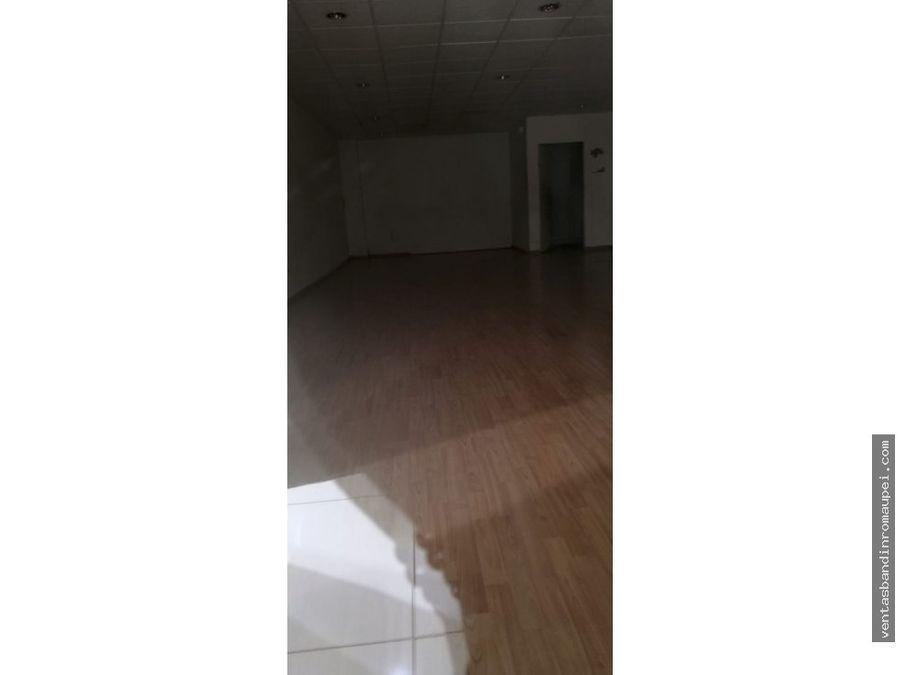 local comercial 50m2 ideal para tienda de ropa telefonia zapatos