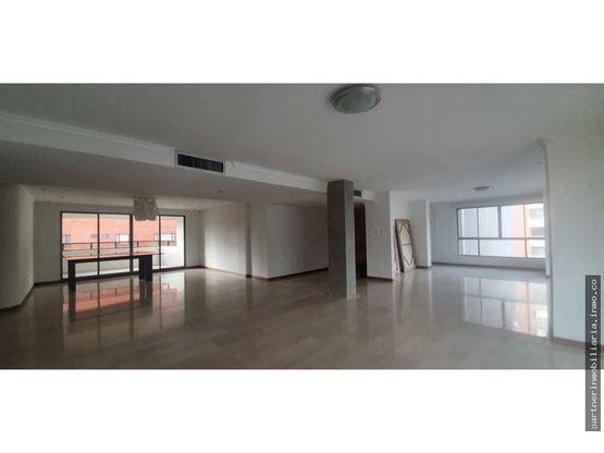 VENTA / ARRIENDO Apartamento Norte Barranquilla