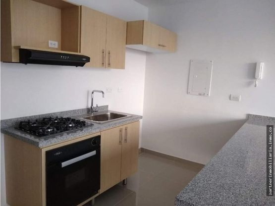 OPORTUNIDAD Apartaestudio Duplex Barranquilla