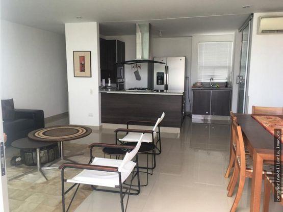 Venta Apartamento Cerca a Buenavista
