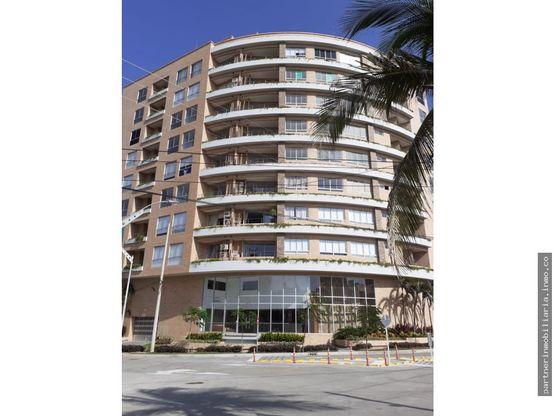 OPORTUNIDAD  Apartamento  NORTE Barranquilla