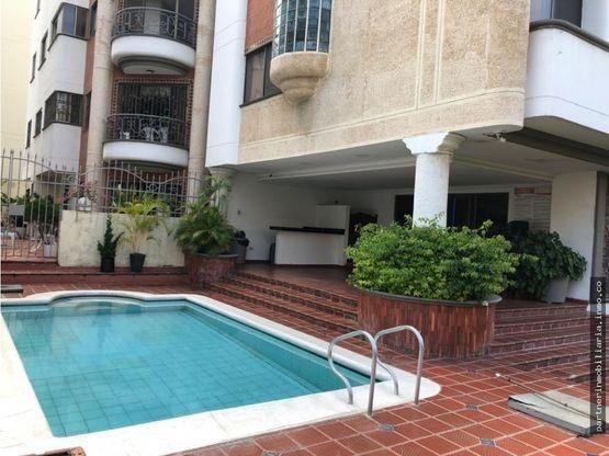 Apartamento Venta Barranquilla