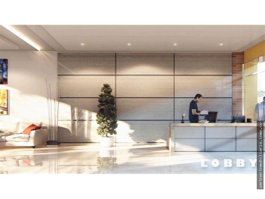 venta apartamento barranquilla estrato 4