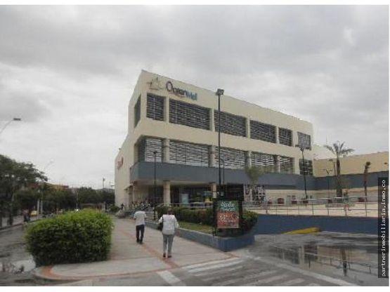 Venta/Alquiler Local Comercial en Santa Marta