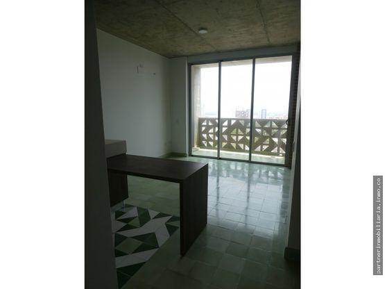 Novedoso Apartamento Barranquilla